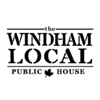 windham local